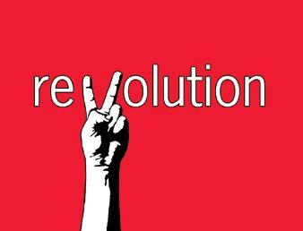 Fintech numbers causing a revolution