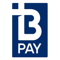 60% of Australians pay bills using BPAY