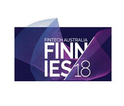 FinTech Australia announce finalist for The Finnies 2018