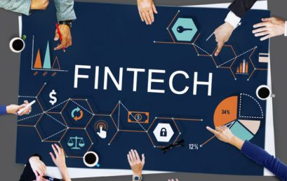 Royal commission reforms boost investor opportunities in fintech