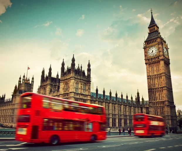NSW fintech and cybersecurity businesses set sights on London