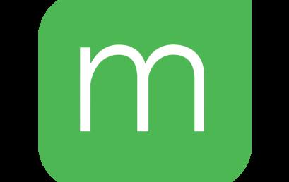 Macrovue thematic global share portfolios available as SMAs via Praemium