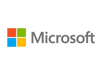 Microsoft builds digital wallet service into Outlook