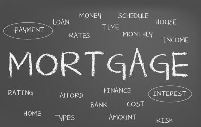 DomaCom Australia completes crowdfunding of first mortgage backed loan