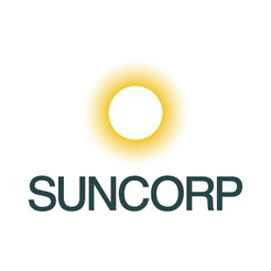 Suncorp launches apple pay for visa debit cards australian fintech suncorp launches apple pay for visa debit cards reheart Gallery