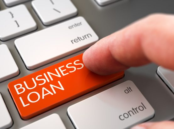 Prospa float reveals a new world of online business financing