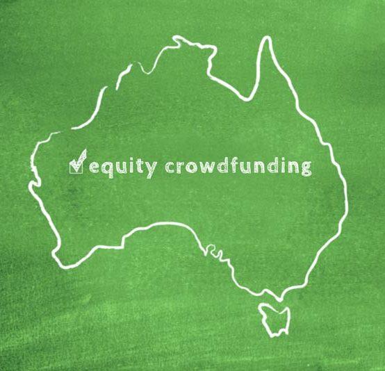 Joust taps new Australian crowdfunding rules in bid to raise $2 million