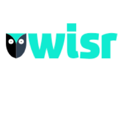 Wisr appoints Chief Operating Officer