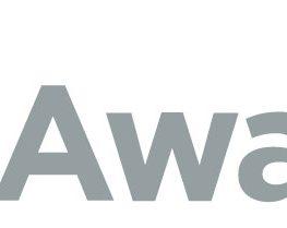 3rd Annual FinTech Awards