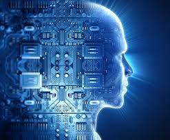 How AI is becoming an asset to the finance industry