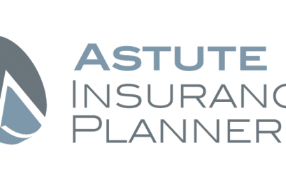 AstuteWheel launches new Astute Insurance Planner solution