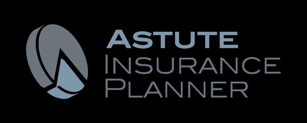 AstuteWheel launches new Astute Insurance Planner solution