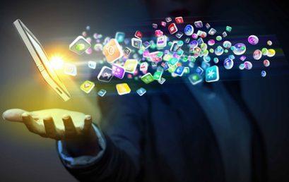 Younger advisers drive digital client engagement