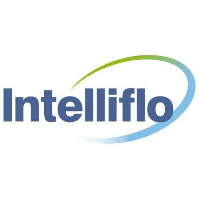 Britain's Intelliflo expanding to Australia to take on IRESS