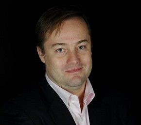 Jason Calacanis targets Aussie start-ups and warns against trusting big tech