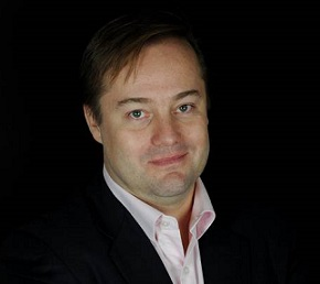 Jason Calacanis targets Aussie start-ups and warns against trusting big tech