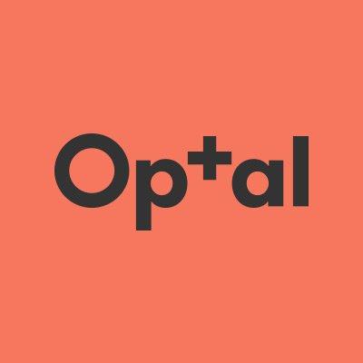 Australian fintech success Optal seeks new global investor