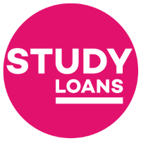 Study Loans to fund $50 million in student loans