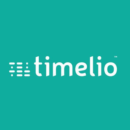 Australian fintech & invoice marketplace Timelio announces $250 million milestone