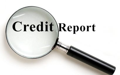 Comprehensive credit reporting laws will drive innovation and protect banks