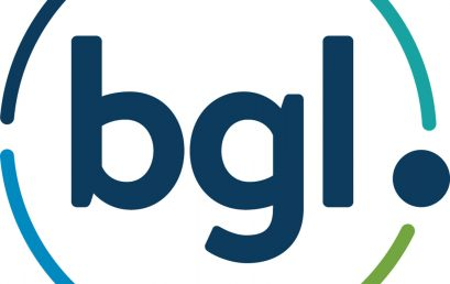 BGL announces integration with fintech firm