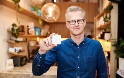 Square and BOQ team up to help more Australian small businesses get started