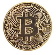 Price prediction trend for Bitcoin in 2018, 2020 and 2025