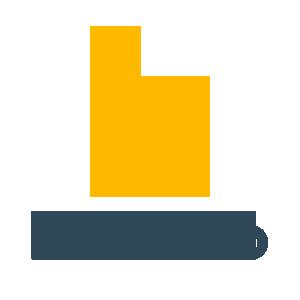 Bizmoto