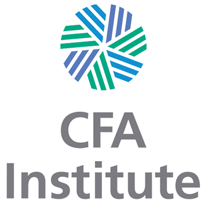 CFA exam to include blockchain and cryptocurrency parts from 2019