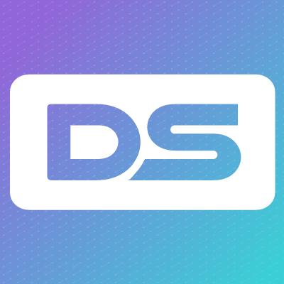Digital Surge