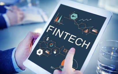 Fintech's double-edged sword