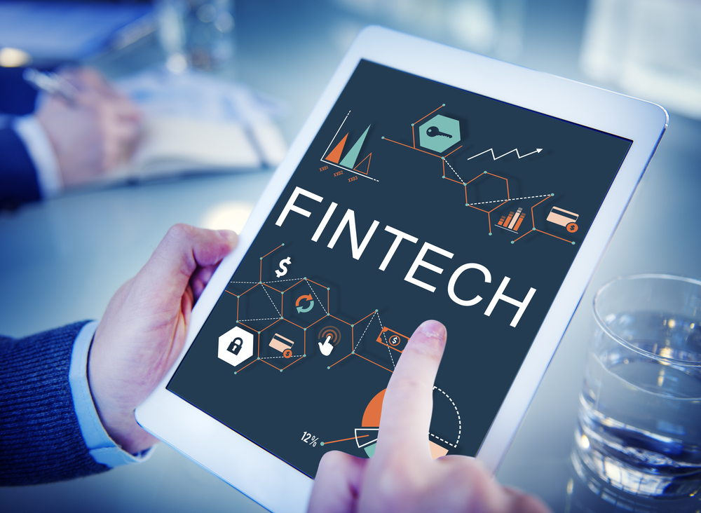 Fintechs 'hit wall' in industry engagement