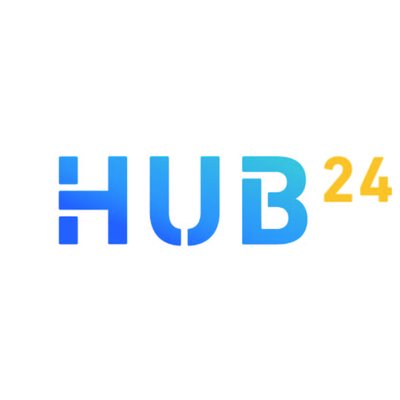 Hub24 to launch new core offering
