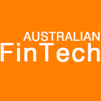Does your FinTech company feature on the Australian FinTech Directory?
