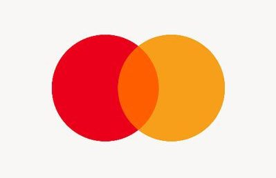 Mastercard tries to make paying with virtual coins easier
