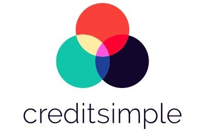 Credit Simple launches Money Simple