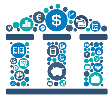 The opportunity of open banking