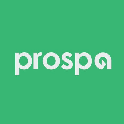 Prodigal Prospa returns to investors for equity