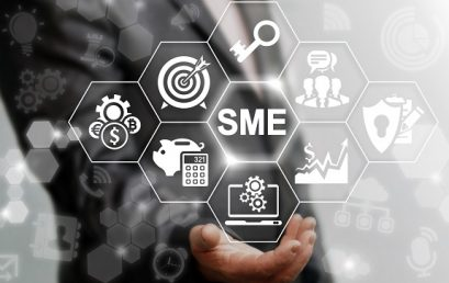 Raising the bar for SME lending