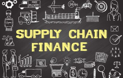Supply Chain Finance: What's It All About?