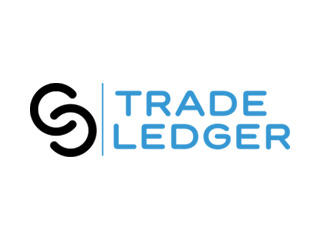 Fintech Startup Trade Ledger expands UK operation. Appoints New CFO