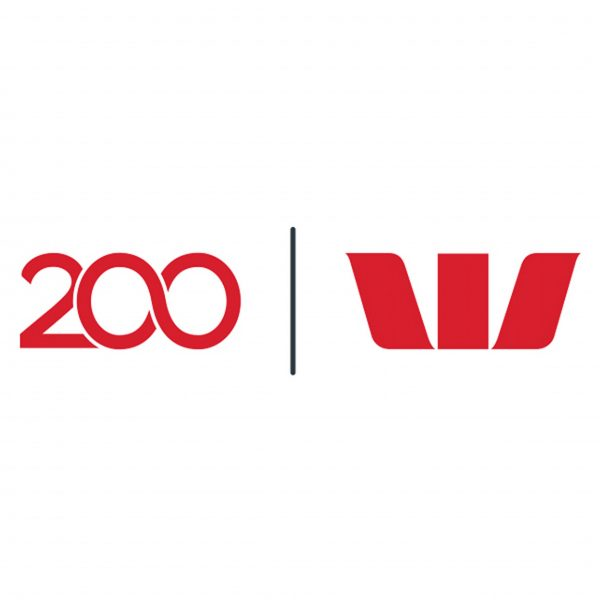 Avoka leads other Fintechs in Westpac's 2018 Businesses of Tomorrow
