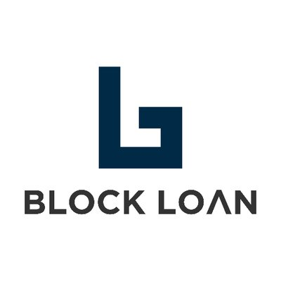 Xplora invests US$1m into BLOCKLOAN