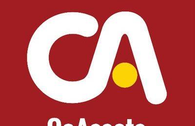 ASX-listed crowdfunding platform CoAssets hits full profitable year, gaining US$1.32M
