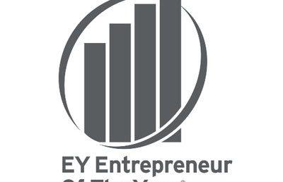 Aussie Fintech Airwallex founders win Entrepreneur of the Year