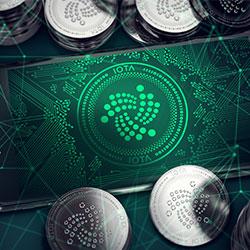 eToro adds IOTA cryptocurrency