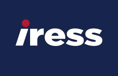 IRESS reaps post-RC benefits