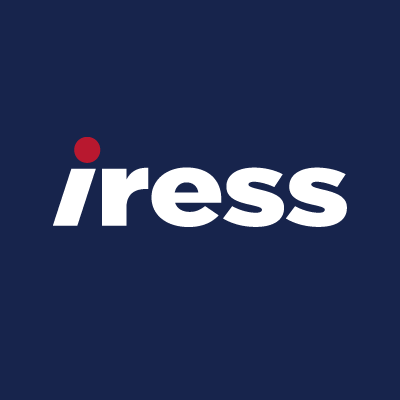IRESS reports strong 2018