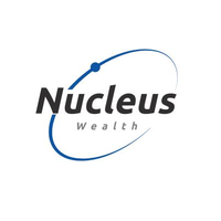 Nucleus Wealth navigates troubled waters to stay ahead of the pack