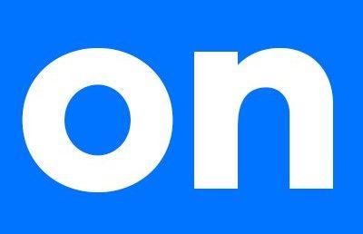 OnDeck passes US$9 billion benchmark globally in online lending